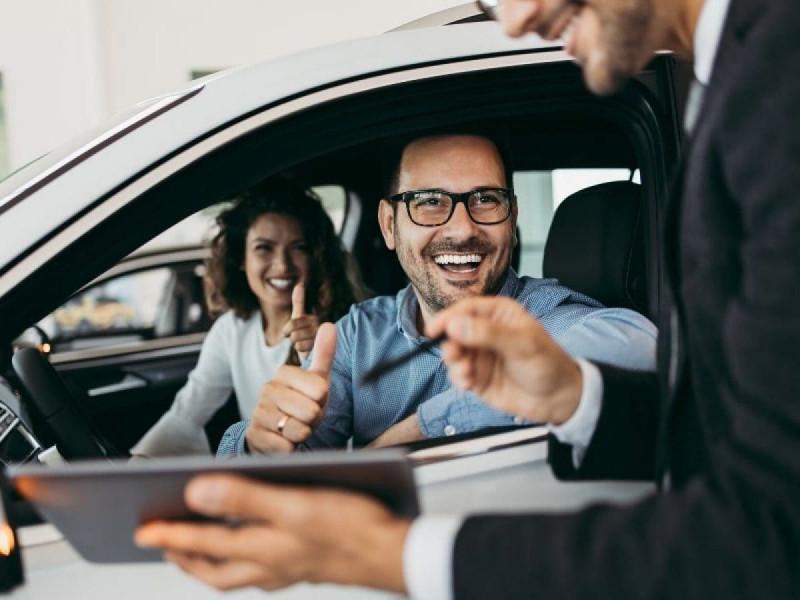 A importância do pós-venda na loja de veículos